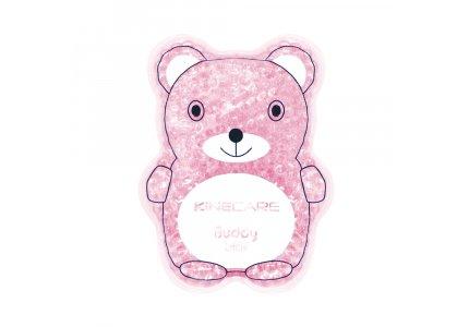 Visiomed Kinecare Buddy-pink
