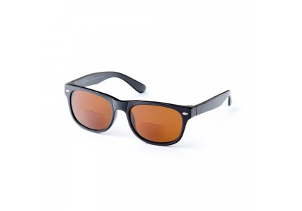 Visioptica by Visiomed France Sunny Isle +3,5