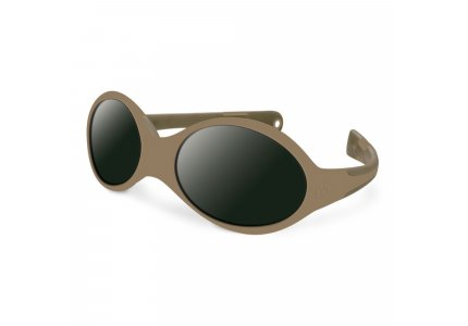 Visioptica By Visiomed France Reverso Twist 1-2 lata-khaki