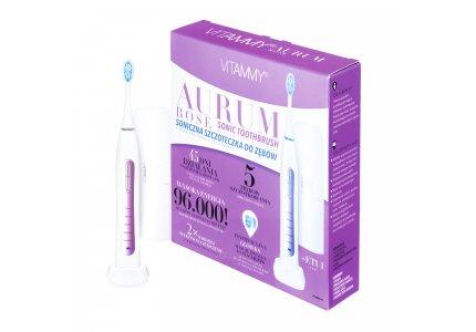 Vitammy Aurum Rose