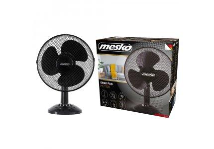 Mesko MS7309