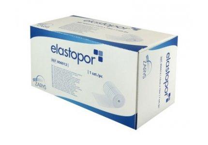 ZARYS Elastopor-10cm x 10m