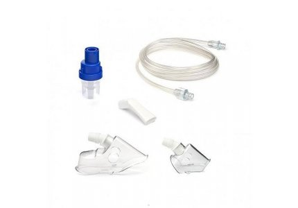Philips Respironics Sidestream Primary Care 2350