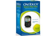 One Touch Select Plus Flex