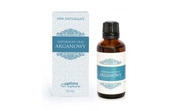 Arganowy olej do skóry