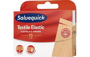 Salvequick Textile