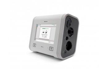 Respirator Philips RespironicsTrilogy EVO z akumulatorem