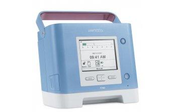 Respirator Philips Respironics Trilogy 100 z baterią