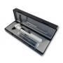 Riester e-scope LED 3,7 V  światłowodowy