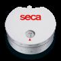 SECA 203