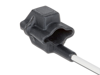 sensor gumowy
