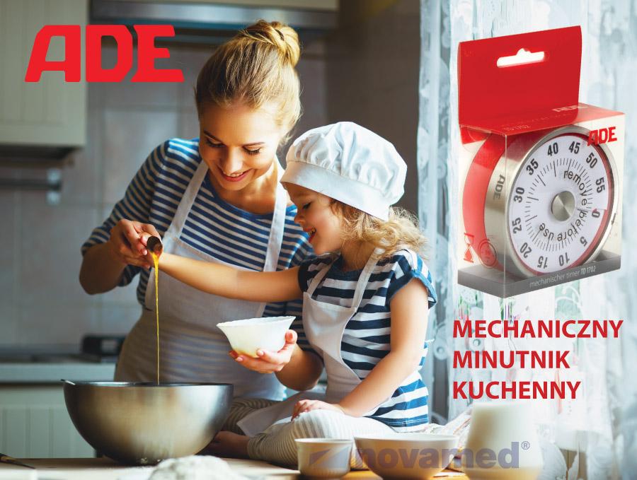 ADE-mechaniczny-minutnik-kuchenny