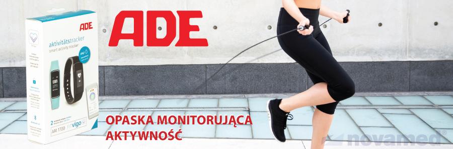 ADE-opaska-monitorujaca-aktywnosc