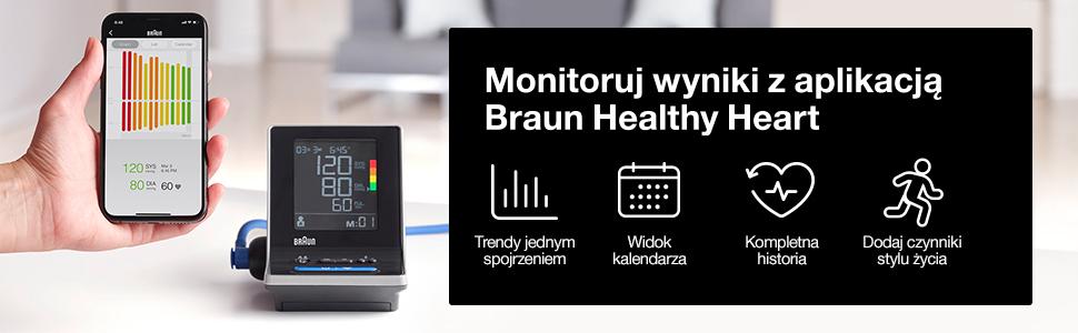 Braun ExactFit5 Connect
