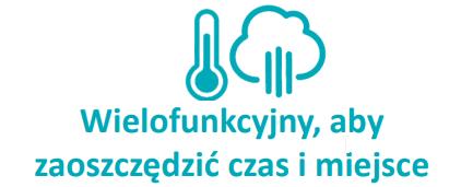Sterylizatro_chicco_funkcje