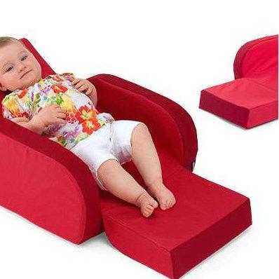 Chicco Fotelik Twist Odpoczynek