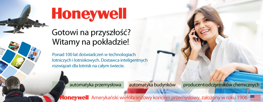 Honeywell-baner-novamed