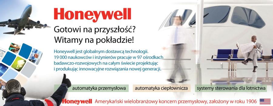 Honeywell-baner-novamed