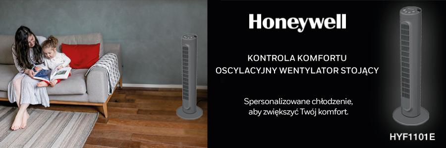 Honeywell HYF1101