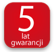 5-lat-gwarancji
