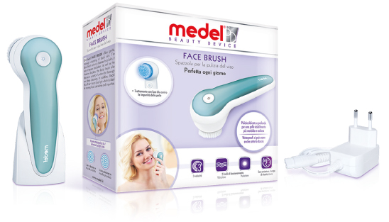 Face-Brush-medel-beauty-zestaw