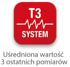 system - T3