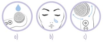 medel-Face-Brush-szczotka-soniczna-ikonki