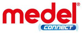 medel-connect-logo