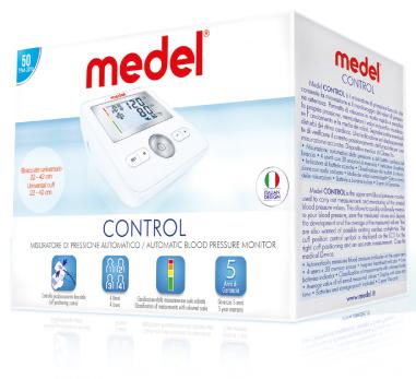 box-medel-control