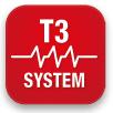 funkcja-T3