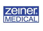 Zeiner Medical