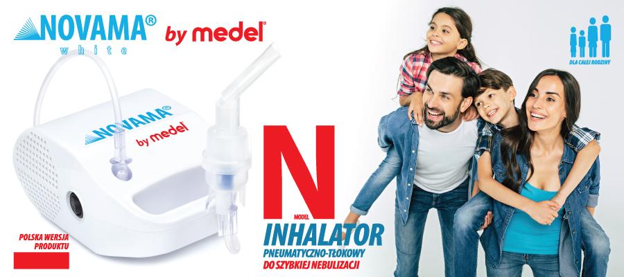 novama-white-n-inhalator-dla-calej-rodziny