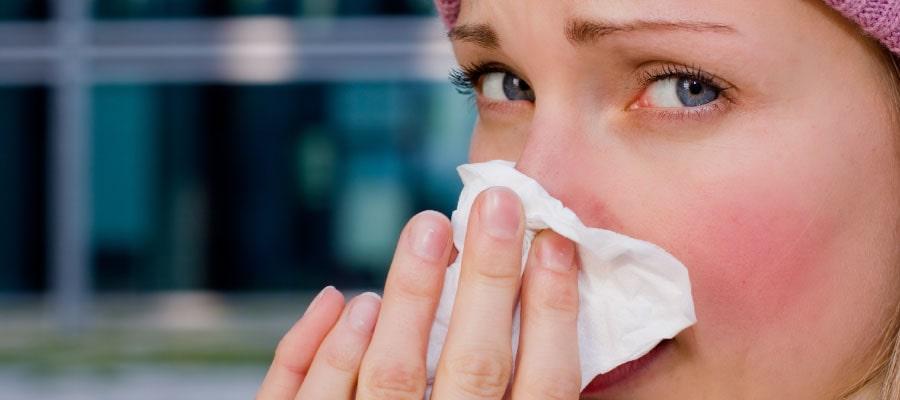 przeziebienie czy grypa novama cloud