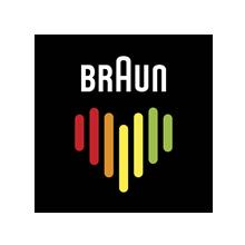 Braun App