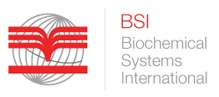 Produkty marki BSI