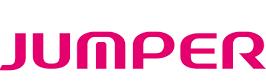Produkty marki Jumper