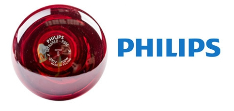 zarowka philips 150 W