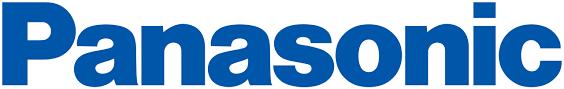 Produkty marki PANASONIC