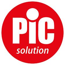 Produkty marki PIC Solution