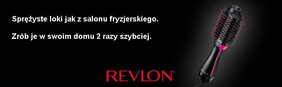 revlon rvd 5222