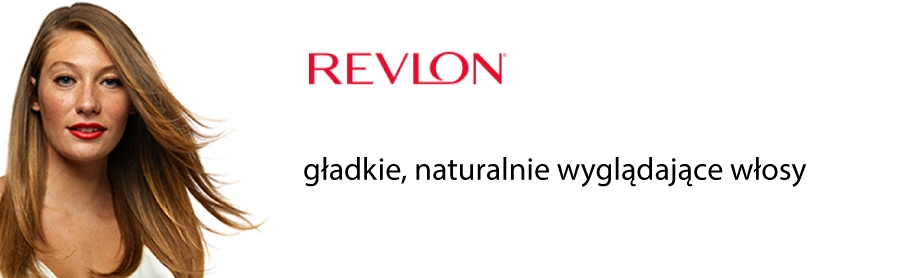 revlon one step smooth
