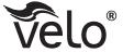 Produkty marki Velo