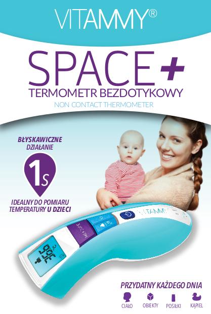 vitammy space +