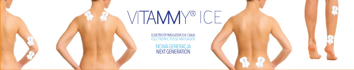 elektrody-vitammy-ice