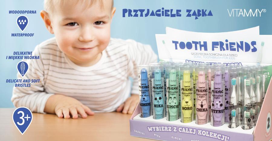 stand-vitammt-toothriends