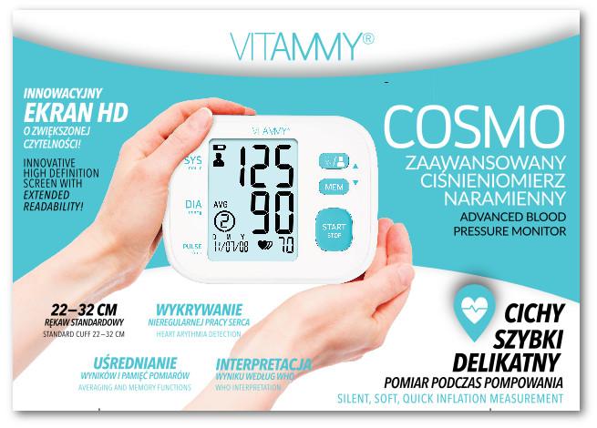 vitammy cosmo