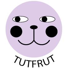 vitammy toothfriends tutfrut