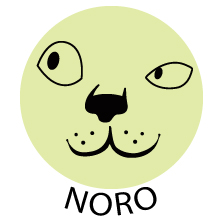 vitammy toothfriends noro