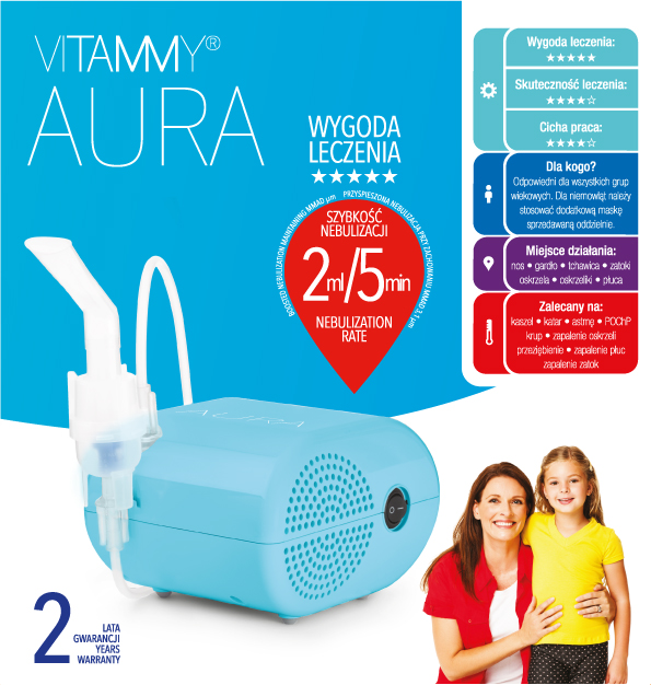 vitammy-AURA-front-opakowania
