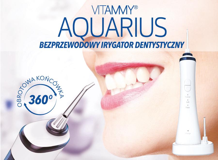 irygator-dentystyczny-aquarius-vitammy